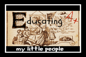 educatinglittles