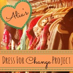 dress for change 150x150